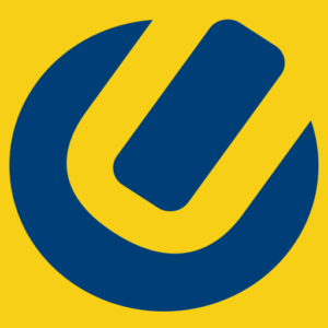 LOGO ULTRACEM