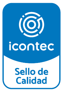 SELLO ICONTEC CEMENTOS ULTRACEM